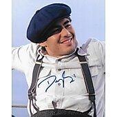 Danny Nucci Titanic 8X10 #5