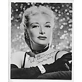 Dorothy Day Vintage 8X10 photo (personalized to Thyra)