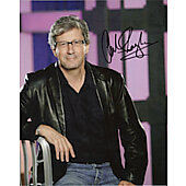 Charles Shaughnessy 2