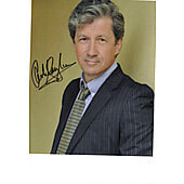 Charles Shaughnessy 4