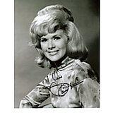 Connie Stevens 5