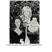 Connie Stevens 6