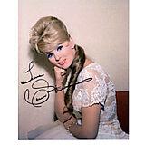 Connie Stevens 12