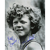 Johnny Whitaker 3