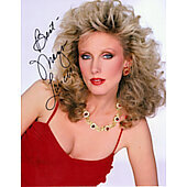 Morgan Fairchild 6