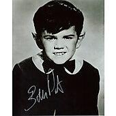 Butch Patrick 5