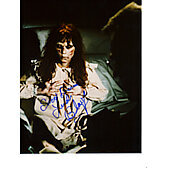 Linda Blair 15