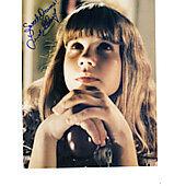 Linda Blair 16