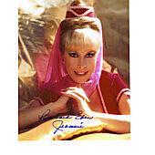 Barbara Eden I Dream of Jeannie 3