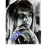 Linda Blair 19