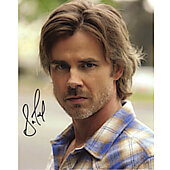 Sam Trammell True Blood