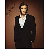 Sam Trammell True Blood #2