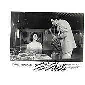 Diane Franklin 3