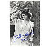 Diane Franklin 4