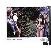 Diane Franklin 11