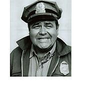 Jonathan Winters (1925-2013) 8