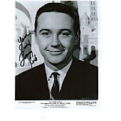 Tommy Kirk 9