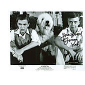 Tommy Kirk 11