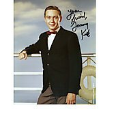 Tommy Kirk 13