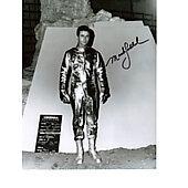 Lost in Space Mark Goddard  #2