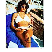 Pam Grier 4