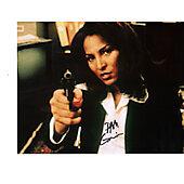Pam Grier 5