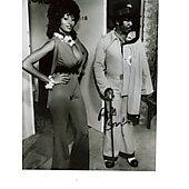 Pam Grier 6