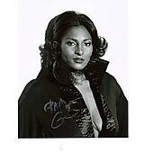 Pam Grier 8