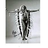Pam Grier 11