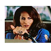 Pam Grier 15