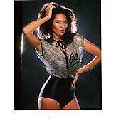 Pam Grier 16