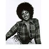Pam Grier 17