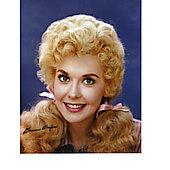 Donna Douglas (1932-2015) 8X10 #8