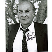 Robert Loggia (1930-2015) 8X10 #4