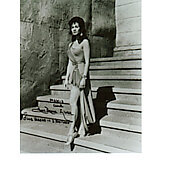 Barbara Luna 6