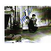 Michael Madsen Resorvoir Dogs 5
