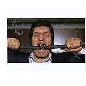 Richard Kiel Jaws 1 (1939-2014)