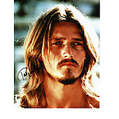 Ted Neeley Jesus Christ Superstar 4
