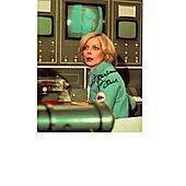 Barbara Bain Space 1999 2