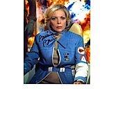 Barbara Bain Space 1999 4