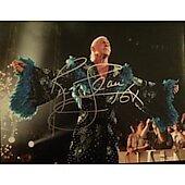 Ric Flair 11X14 #4