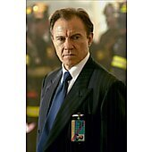 """Private Signing """"Harvey Keitel Path to 9/11"""""""