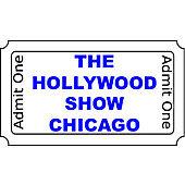Chicago Show Friday Vendor Preview (6:00pm - 9:00pm)