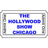 Chicago Show Three Day Ticket  (with Early Bird Admission)