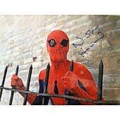 Nicholas Hammond Spiderman 11X14