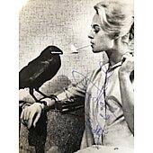 Tippi Hedren The Birds 11X14