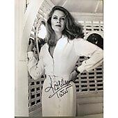 Kathleen Turner 11X14 #3