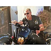 Ron Perlman Sons of Anarchy 11X14 #6