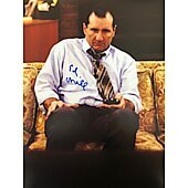 Ed O'Neill Married With Children 11X14 #3