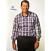 Ed O'Neill Married With Children 11X14 #4